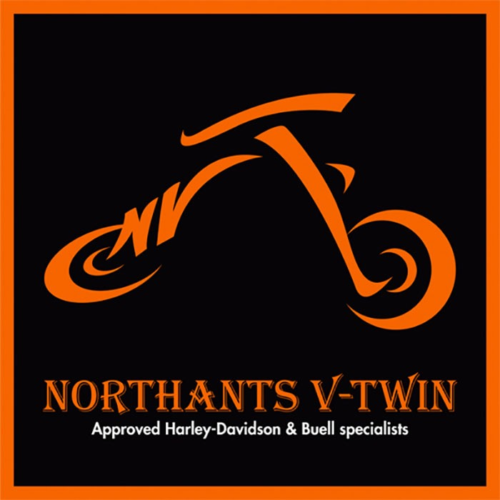 Northants V-Twin